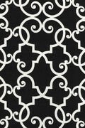 SMC Designs Multi-Purpose Decor Fabric 54\u0022-Woburn Paramount Blackout