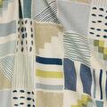 Multi-Purpose Decor Fabric-Amagansett Beachcomber