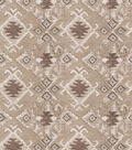 SMC Designs Multi-Purpose Decor Fabric 54\u0022-Enamor/ Quarry