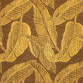 Home Decor 8\u0022x8\u0022 Fabric Swatch-Upholstery Fabric Barrow M8755-5730 Chai