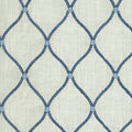 Home Decor 8\u0022x8\u0022 Fabric Swatch-Deane Emb Porcelain