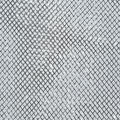 The Witching Hour Halloween Fabric 59\u0022-Silver Foil Mesh