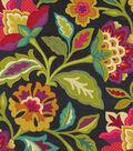 Waverly Upholstery Fabric-Katia/Fiesta