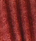 PKL Studio Upholstery Decor Fabric-Laplander Sunset