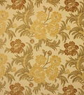 Home Decor 8\u0022x8\u0022 Fabric Swatch-Upholstery Fabric Barrow M8091-5857 Spring