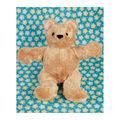 McCall\u0027s Pattern M7849 Soft Toys