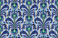 Home Decor 8\u0022x8\u0022 Fabric Swatch-IMAN Home Java Moon Luna