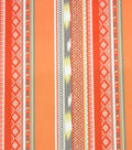 Better Homes & Gardens Outdoor Fabric-Bodaway Coral