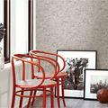 Wallpops Peel & Stick Wallpaper-Grey Concrete