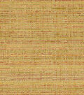 Upholstery Fabric 54\u0022-SMC Designs Newport Spring