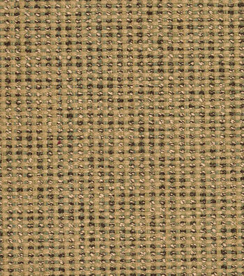 "Crypton Upholstery Fabric 54""-Colburn Sand"