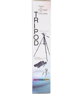 Tripod For LED Digital Projector