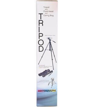 Tripod For LED Digital Projector
