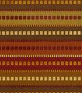 Multi-Purpose Decor Fabric-Richloom Studio Bancroft Bollywood