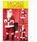 McCall\u0027s Pattern M5500 Adult & Children\u0027s Tunic & Armor Costumes