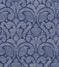 Keepsake Calico Cotton Fabric 44\u0022-Esposa Royal