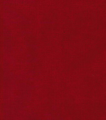 "Keepsake Calico™ Cotton Fabric 43""-Tonal Red"