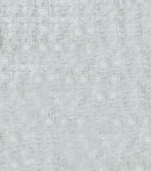 """Jaclyn Smith Upholstery Fabric 54""""-Theater Velvet/Surf"""