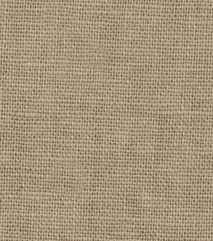 """Jaclyn Smith Upholstery Fabric 55""""-Jigsaw /Elephant"""
