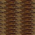 Parachute Cord-Desert Camo