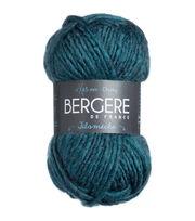 Bergere De France Filomeche Yarn, , hi-res