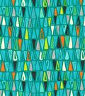 Keepsake Calico Cotton Fabric 44\u0022-Yepi Aspen
