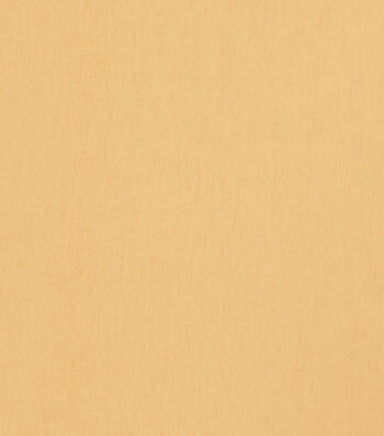 "Roc-Lon Marquise Lining Fabric 54""-Putty"