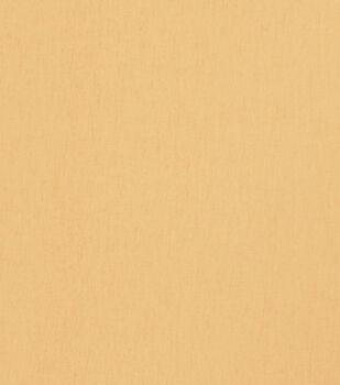"Roc-Lon Marquise Lining Fabric 54""-Putty"