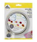 EK Tools Curvy Cutter Spiral Maker