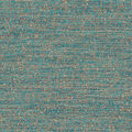 Crypton Upholstery Fabric Swatch 9x9\u0022-Mia Pacific