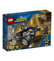 LEGO Super Heroes Batman: The Attack of the Talons 76110, , hi-res