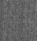 Keepsake Calico Cotton Fabric-Gray Basket Weave
