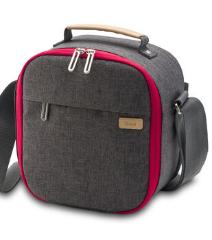 Cricut EasyPress Small Tote Bag
