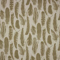 Home Essentials Home Décor Fabric-Chirp Linen