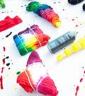 Tulip Tie-Dye Party Kit