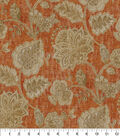 Tommy Bahama Multi-Purpose Decor Fabric 54\u0027\u0027-Nutmeg Tahitian