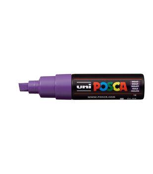 POSCA Broad Paint Marker
