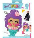 Sew Cute Mini Mermaid