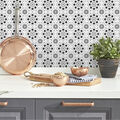York Wallcoverings Wall Decals-Spanish Tiles