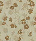 Home Decor 8\u0022x8\u0022 Fabric Swatch-Richloom Studio Lambert Flax