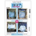 McCall\u0027s Home Design Home Designs-M3089