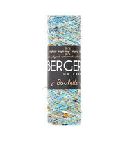 Bergere De France Boulette Yarn, , hi-res