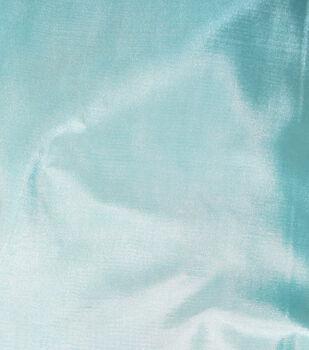 Fast Fashion Habutai Fabric