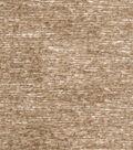 P/K Lifestyles Upholstery Fabric 13x13\u0022 Swatch-Grotto Rattan