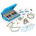 Geomag Education Kit, Shape & Space