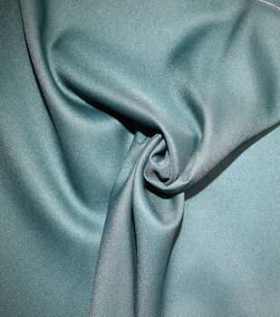 Casa Collection Crepe Fabric