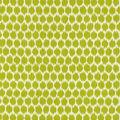Waverly Upholstery Fabric 54\u0027\u0027-Wasabi Seeing Spots