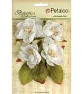 Petaloo Botanica Blooms
