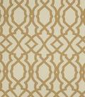 Home Decor 8\u0022x8\u0022 Fabric Swatch-Bella Dura Pride Rattan
