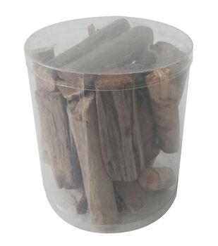 Indigo Mist Driftwood Fillers